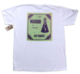 Wax Mate Men`s T-shirt