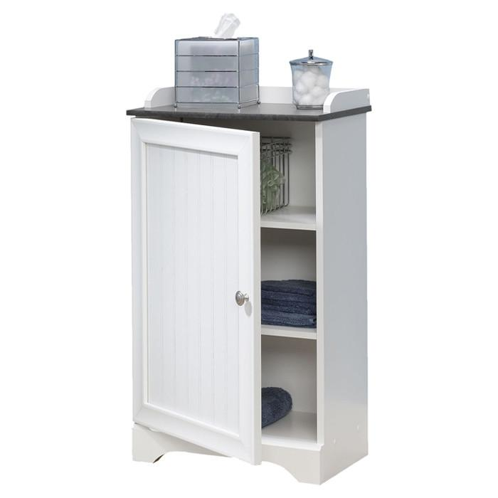 for on bathroom in floor terrific design small interior cabinet elegant storage hayneedle white cabinets very