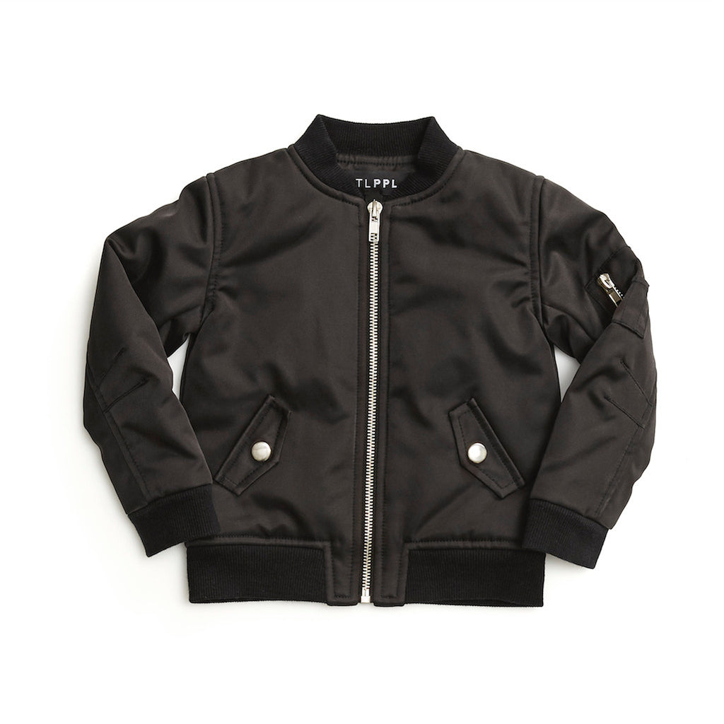 BOMBER JACKETS ARE NOW IN STOCK