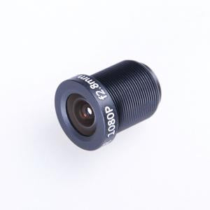 Foxeer 2.8MM FPV Lens