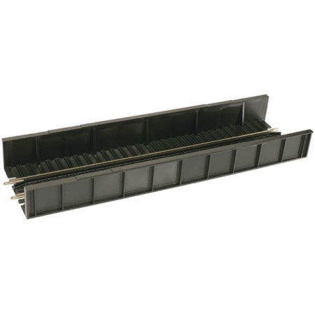 CODE 100 PLATE GIRDER BRIDGE HO