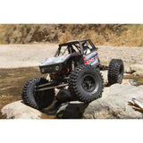 Axial 1/10 Capra 1.9 Unlimited Trail Buggy 4WD Kit
