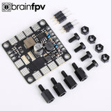 FPV Mini Power Board