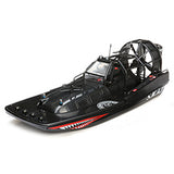 Aerotrooper 25-inch Brushless Air Boat