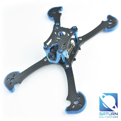 Saturn MultiRotor Titan X225