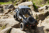 Axial 1/10 SCX10 II UMG10 4WD Kit