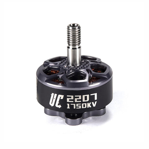 BrotherHobby UC 2207 1750KV Brushless Motor