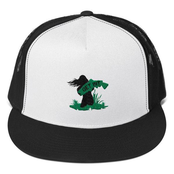 Catfish Noodlin Hat