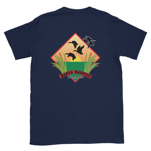 Marsh Madness T-Shirt