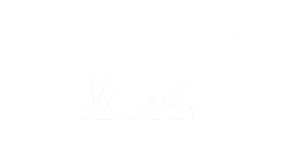 Hen Outdoors