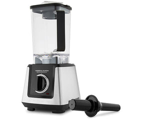 Congratulations: Diane C. FL - Winner of our Wolfgang Puck Commercial Blender Giveaway that ended 10-27-16.