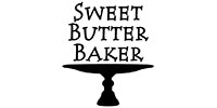 Sweet Butter Baker