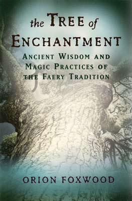 Tree Of Enchantment - Lady Adrienne's Cauldron - 2