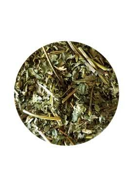 2oz Goldenseal Leaf Cut