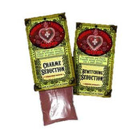 .5oz Bewitching Seduction Powder