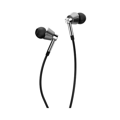 1More Triple Driver In-Ear Headphones - Premium Sound Canada