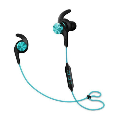 1More iBFree Wireless Bluetooth In-Ear Headphones - Premium Sound Canada