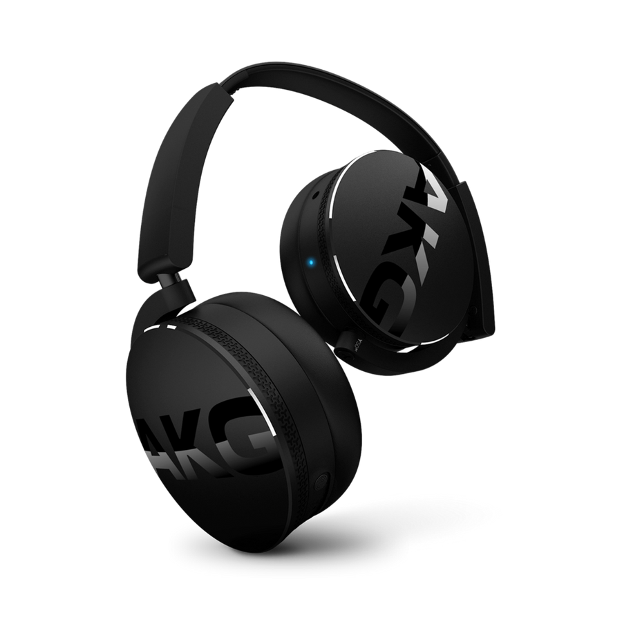 Wireless Headphones Premium Sound Canada Sennheiser Headphone Digital Rs175 Black Akg Y50bt On Ear