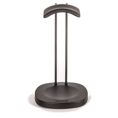 AudioQuest Perch Headphone Stand - Premium Sound Canada