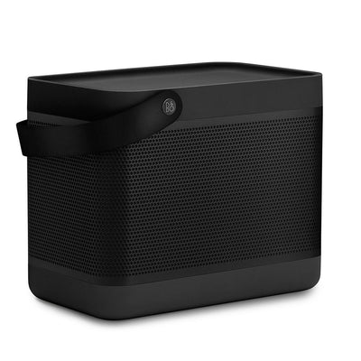 B&O Play Beolit 15 Bluetooth Speaker - Premium Sound Canada