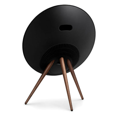 B&O Beoplay A9 Music System Multiroom Wireless Bluetooth Home Speaker
