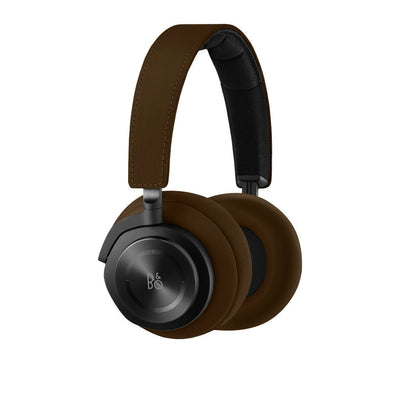 B&O PLAY by Bang & Olufsen B & O Play H7 Wireless Over-Ear Headphones - Premium Sound Canada