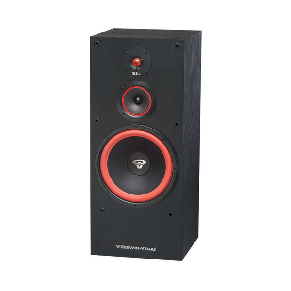 Tower speakers premium sound canada for 12 inch floor speakers