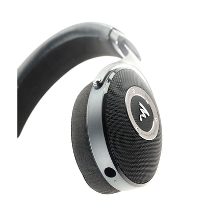 Focal Elear Over-Ear Open-Back Headphones - Premium Sound Canada