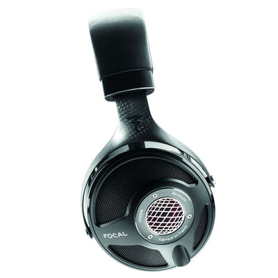 Focal Utopia - Premium Sound Canada