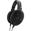 Sennheiser HD 660 S Open-Back Over-Ear Dynamic Headphones - Premium Sound Canada