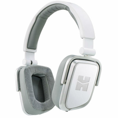HIFIMAN Edition S Open/Closed Back On-Ear Dynamic Headphones - Premium Sound Canada
