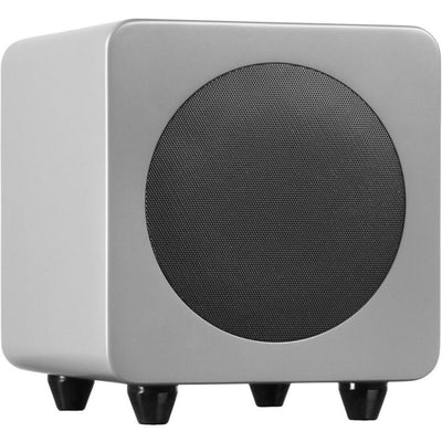 "Kanto Sub6 100W 6"" Active Subwoofer"