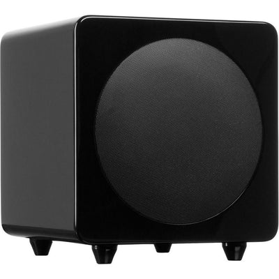 "Kanto Sub8 120W 8"" Active Subwoofer"