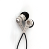 Mies E300 Reference Earbuds - Premium Sound Canada