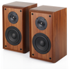 Mies s1 Bookshelf Speakers (Pair) - Premium Sound Canada
