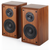 Mies s1 Bookshelf Speakers (Pair)