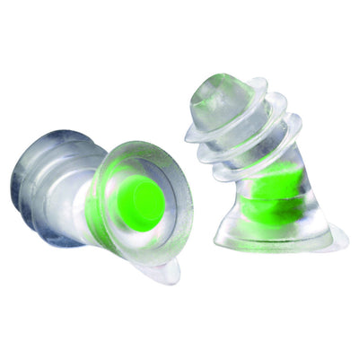 Noizezz Premium Ear Plugs - Medium - Premium Sound Canada