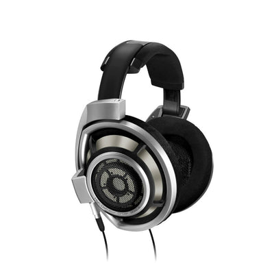 Sennheiser HD 800 Dynamic Open-Back Stereo Headphones