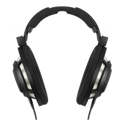 Sennheiser HD 800 S Dynamic Open-Back Stereo Headphones