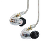 Shure SE315 Sound-Isolating In-Ear Stereo Earphones