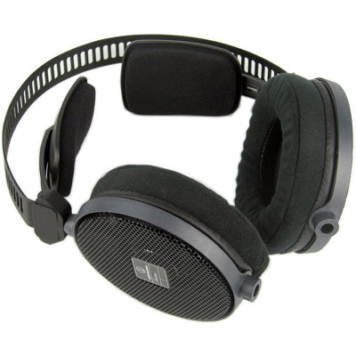 Audio-Technica ATH-R70x Professional Studio Monitor Headphones - Premium Sound Canada