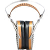 HIFIMAN HE1000 V2 Planar Magnetic Open-Back Headphones - Premium Sound Canada