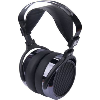 HIFIMAN HE400i Single-Ended Planar Magnetic Headphones - Premium Sound Canada