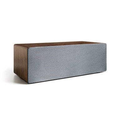 Audioengine B2 Bluetooth Speaker - Premium Sound Canada