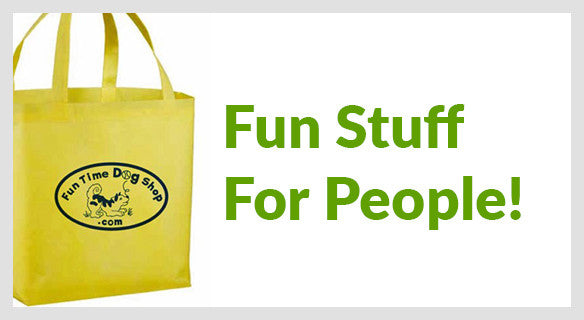 Fun Stuff For People!