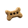 Peanut Butter & Jelly Bones Dog Treats