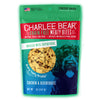 Charlee Bear Meaty Bites Dog Treats
