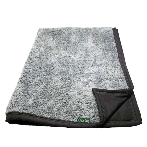 Barrier Blanket - 2 sizes