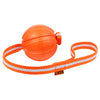 Liker Tug Ball - 3 sizes