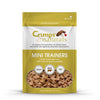 Crumps' Mini Trainers Freeze Dried Beef Treats